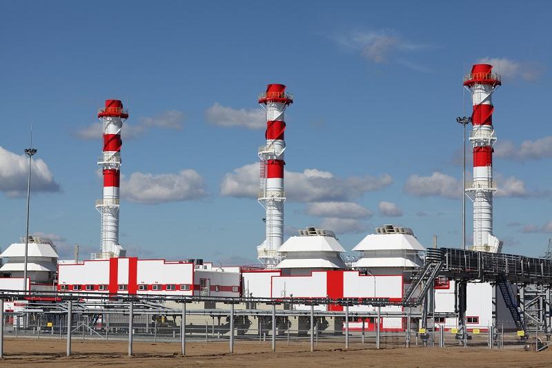 обеспечение коми нефте газ строй усинск станции Иланская, транссибирская